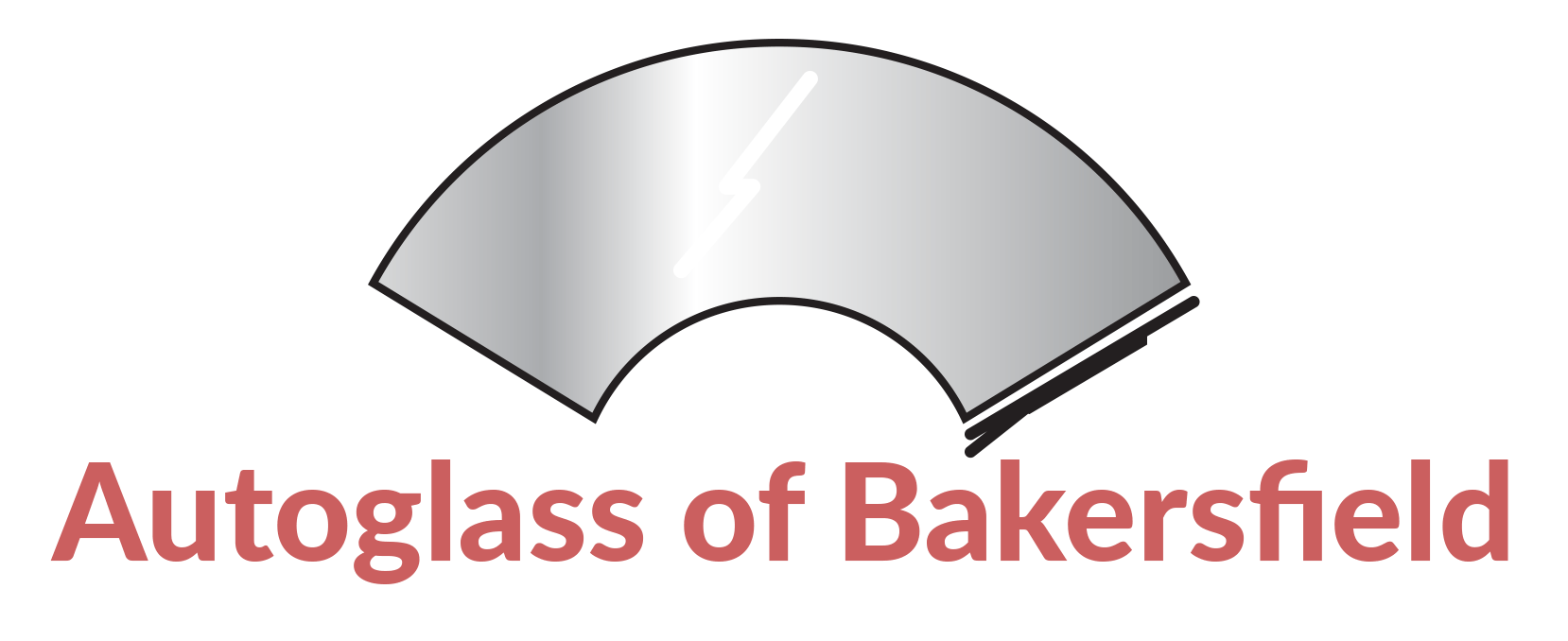 Autoglass of Bakersfield